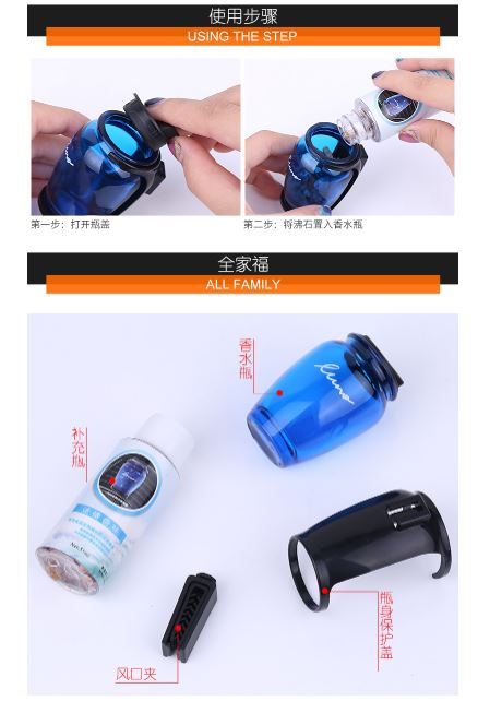 Product9 Copy